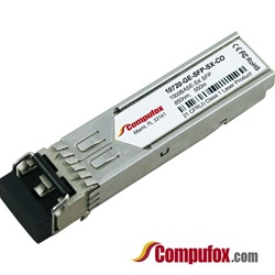 10720-GE-SFP-SX (100% Cisco Compatible)