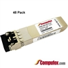 10GB-USR-48PK (100% Enterasys Compatible)