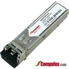 1442351G6-CO (Adtran 100% Compatible)
