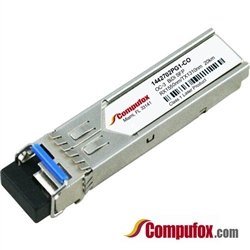 1442702PG1-CO (Adtran 100% Compatible)