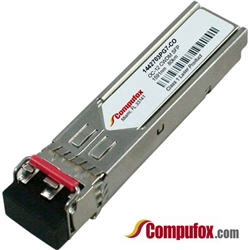 1442703PG7-CO (Adtran 100% Compatible)