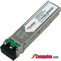 1442861G2-CO (Adtran 100% Compatible)