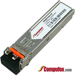 1442861G4-CO (Adtran 100% Compatible)