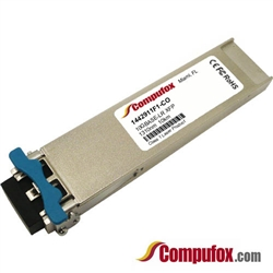 1442911F1-CO (Adtran 100% Compatible)