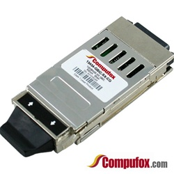 15454-GBIC-SX (100% Cisco Compatible)