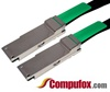 40GB-C01-QSFP (100% Enterasys compatible)