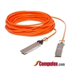 40GB-F10-QSFP (100% Enterasys Compatible)