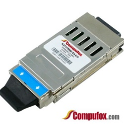 AA1419002-E5 (100% Nortel compatible)
