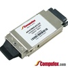 AA1419003-E5 (100% Nortel Compatible)