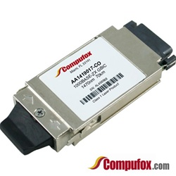 AA1419017 (100% Nortel Compatible)