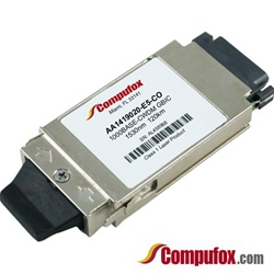 AA1419020-E5 (100% Nortel compatible)