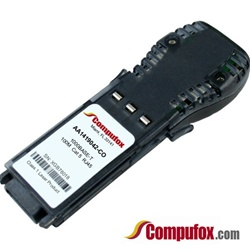 AA1419042 (100% Nortel Compatible)