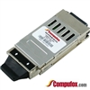 AA1419046-E5 (100% Nortel compatible)