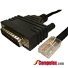 CAB-CONAUX-CO (Cisco 100% Compatible)