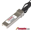 CAB-SFP-SFP-0.5M-CO (Arista 100% Compatible)
