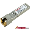 CTP-SFP-1GE-T-CO (Juniper 100% Compatible)