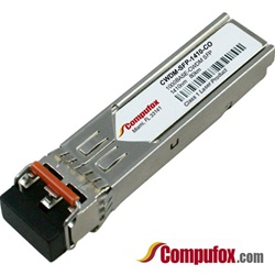 CWDM-SFP-1410 (100% Cisco Compatible)