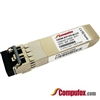 CWDM-SFP10G-80-CO (Cisco 100% Compatible)