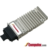 CWDM-X2-80-CO (Cisco 100% Compatible)
