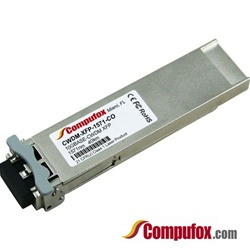 CWDM-XFP-1571 (100% Cisco Compatible)