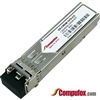 DS-CWDM-1470 (100% Cisco compatible)