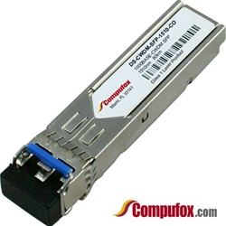 DS-CWDM-SFP-1510 (100% Cisco Compatible)