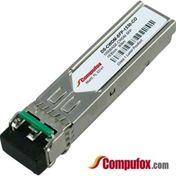 DS-CWDM-SFP-1530 (100% Cisco Compatible)