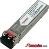 DS-CWDM-SFP-1590 (100% Cisco Compatible)