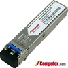 DS-CWDM4G1510 (100% Cisco Compatible)