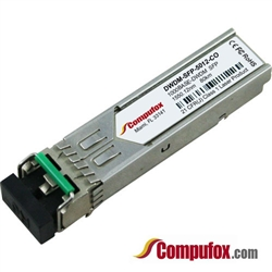 DWDM-SFP-5012 (100% Cisco compatible)