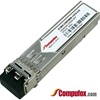 E1MG-CWDM80-1470 (100% Brocade/Foundry Compatible)