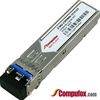 E1MG-CWDM80-1510 (100% Brocade/Foundry Compatible)