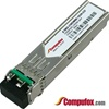 E1MG-CWDM80-1530 (100% Brocade/Foundry Compatible)