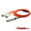 F5-UPG-QSFP+-05M-CO (F5 100% Compatible)