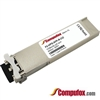 F5-UPG-XFP-R-CO (F5 100% Compatible)