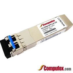FG-TRAN-SFP+LR (100% Fortinet compatible)