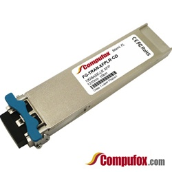 FG-TRAN-XFPLR (100% Fortinet compatible)