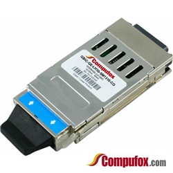GBIC-GE-LH30-SM1310  (100% H3C Compatible)