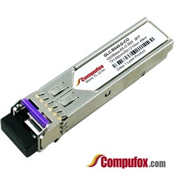 GLC-BX40-D-CO (Cisco 100% Compatible)