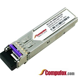 GLC-FE-100BX-D20 (100% Cisco Compatible)