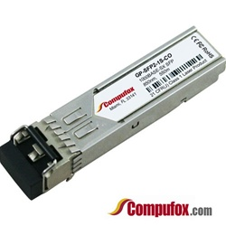 GP-SFP2-1S (100% Force10 Compatible)