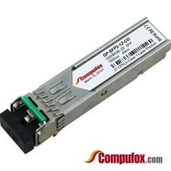 GP-SFP2-1Z (100% Force10 Compatible)