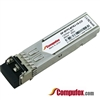 GP-SFP2-MTRJ-1S (100% Force10 compatible)