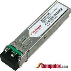 NTK591PB (100% Nortel compatible)