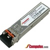 NTK591TB (100% Nortel compatible)