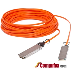QSFP-H40G-AOC10M-CO (Cisco 100% Compatible)