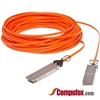 QSFP-H40G-AOC25M-CO (Cisco 100% Compatible)