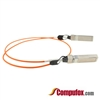 SFP-10G-AOC10M-CO (Cisco 100% Compatible)