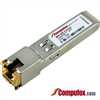 SFP-GE-T-D-CO (H3C 100% Compatible)