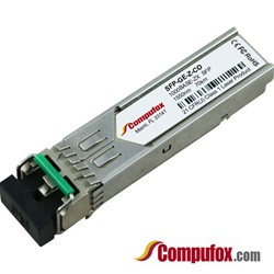 SFP-GE-Z (100% Cisco Compatible)